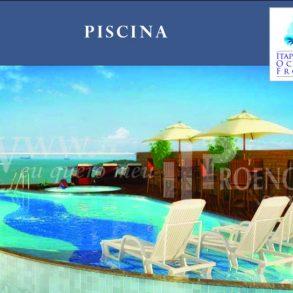 Itaparica Ocean Front